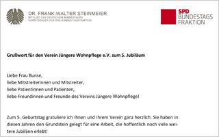 steinmeier_grusswort_2013_320x200px